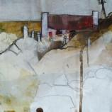 Irish Art, Art Gallery, Cill Rialaig, Cill Rialaig Arts Centre, paintings, art, visit Ireland, artist painting, art for sale, paintings for sale, original art for sale, art buyer, buy art, online art gallery, gallery art, art galleries websites, fine art gallery, Kerry, Kerry art