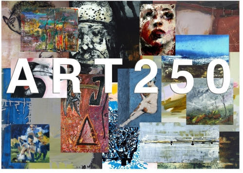 ART250 -Update